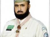 الفرق الكشفية بمدارس محافظة بقيق تتنافس على حضور الدورات الكشفية .