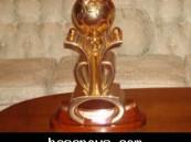 برعاية الأمير نواف بن فيصل … الليث في مهمة الحفاظ على اللقب والزعيم يطمح في مواصلة زعامته لبطولة كأس فيصل