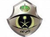 مصادر ( الأحساء نيوز ) أكدت ذلك … ضبط ( 5 ) بين عرب وافارقة متسللين في مخفر يبرين جنوب الأحساء .
