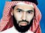 تكليف عبدالمنعم الحسين ممثلا للجودة في تعليم البنات بالأحساء .