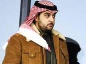 الأمير محمد بن عبدالله بن عبدالعزيز يقدم دعما ماليا للكيان الأصفر  .