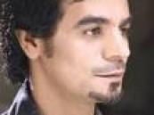 رابح صقر يزور نادي الفتح ويطالبهم بالمزيد من العطاء لتشريف الأحساء .