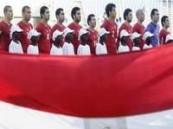الكاميرون ترفع شعار الثأر اليوم أمام مصر في كان 2010