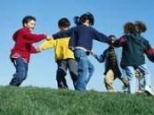 سكن الأطفال قرب الطرق الرئيسية يعرضهم للإصابة بالالتهابات الرئوية .
