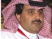 بمناسبة تدشين الأمير محمد بن فهد لمركز الأمير سلطان لمعالجة أمراض وجراحة القلب الأثنين المقبل