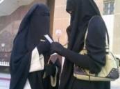 القضاء الإداري يلغي قرار حظر النقاب بالمعاهد الأزهرية
