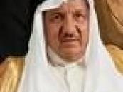 إثر تبرعهم بإنشاء مجمعين للبنين والبنات … الملحم يشكر الشيخ عبداللطيف الجبر .