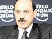 لجاسر: السعودية قد تنهي الربط بالدولار بعد تنويع اقتصادها  .