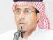 دعوة للتصويت لشاعر الأحساءمحمد بن علي السعيد في برنامج شاعر المليون الأربعاء القادم .