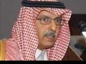 تراجع زراعة القمح في السعودية بنسبة 40%  .