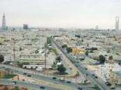 عدد سكان الرياض 4.878.723 نسمة 68% منهم سعوديين  .