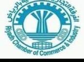 غرفة الرياض تشكل لجنة للاستثمار في القطاع الرياضي .