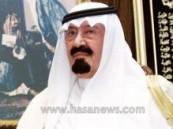 استطلاع رأي: خادم الحرمين الأكثر شعبية وتأييدا في العالم الإسلامي