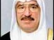 انطلاق مرحلة العد الفعلي للتعداد العام في السعودية .