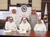 """جامعة الامير محمد بن فهد تدرب 120 طالبا وطالبة ببرنامج """" ماهر"""""""