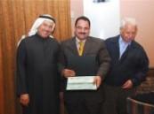 مستشفى الملك عبد العزيز ينظم مؤتمر الجراحة السنوي الأول بحضور كبير من جراحي المنطقة .