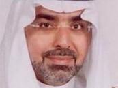 السعودية تتيح 300 مليار دولار لاستثمار القطاع الخاص القطري  .