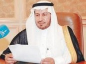 وزير الصحة يوجه بتوحيد تصاميم المنشآت الصحية .