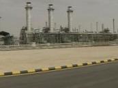 الصين تتجاوز أمريكا بحجم استهلاك النفط السعودي .
