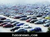 بعد تويوتا وهوندا… هيونداي الكورية تسحب سيارات سوناتا