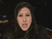 بثينة النصر تطالب بإحالة الشيخ البراك إلى دار العجزة