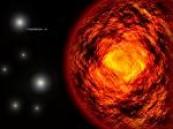 ستكون نتائجها كارثية … عاصفة كهربائية شمسيّة ستضرب كوكب الأرض عام 2012