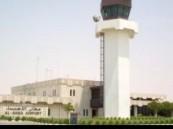 من ضمنهم مطار الأحساء … 34مشروعا لإنشاء وتطوير المطارات الداخلية