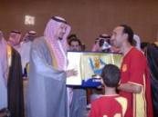 في إعتزال الفرحان : النصر يُمزق شباك القادسية برباعية