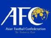ا لكويت وأستراليا الى نهائيات كأس آسيا لكرة القدم  .