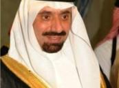 بحضور نائب أمير الشرقيه : انطلاقة فعاليات ملتقى شباب الخبر الرابع على واجهة الخبر البحرية .