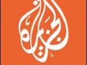 الجزيرة: لن نتنازل عن حقوق بث الدوري السعودي