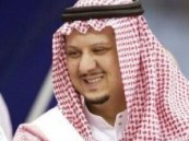 """الحزم """" قطع غيار """"… رئيس النصر يواصل تصريحاته المثيرة ( فيديو )"""