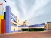 يعقد  تحت قبة اكبر مجمع أهلي للتربية الخاصة  : اللجنة العلمية للملتقى الخليجي العاشر تتلقى 160 بحثا وورقة عمل  .