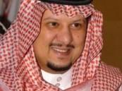 """رئيس النصر يرد على بيان نادي الحزم … اللي كتب البيان """" خبل """"  ( فيديو )"""