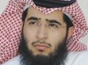"""دات لإطلاق الرخصة السعودية لأمن المعلومات \""""روام\"""""""