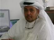 """مجموعة """"إيلاف"""" تعتزم افتتاح أربعة فنادق جديدة في السعودية بحلول العام 2012"""