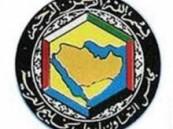 قريبا.. التنقل بالبطاقة الذكية بين السعودية والكويت