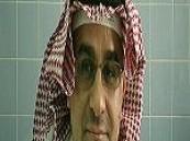 البحراني يشارك في المؤتمر الأول للجمعية السعودية لجراحة الوجه والفكين .