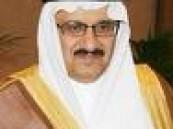 الأمير الدكتور منصور يدشن مشاريع تنموية بالاحساء