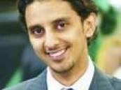 إختيار ماجد المغلوث رئيساً لنادي الطلبة السعوديين بجامعة سكرانتون بنسلفانيا .