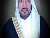مدير عام بريد المنطقة الشرقية  : زيارة سلطان الخير تكتسب  أهمية خاصة ومعاني راقية .