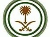 الشؤون البلدية تستعد لرفع نظام المجالس البلدية الجديد لمجلس الشورى  .