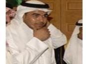 زواج الشاب علي العبدرب النبي بالهفوف
