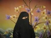 """بقصيدة عن """"الظلاميين"""" … الشاعرة السعودية ريمية تتحدى تهديدات قتلها"""