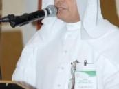 الدكتور الجندان يفتتح ورشة عمل ( الرؤية البحثية لكلية العلوم الزراعية و الأغذية وآفاق التعاون )