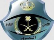 تعرض سعودي وبنجلاديشي لحادثي دهس  صباح اليوم الأول في قرية المركز والثاني بالقرب من سوق الخميس .