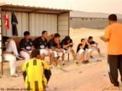 دورة شباب العالمي (9) ::فريقا ||الوكرة ||و|| الصقور || يتفقون على التعادل سلبيا .