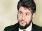 بعد رفض الاستئناف … حميدان التركي  مهدد بعقوبة السجن مدى الحياة