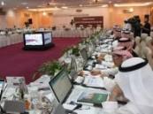 في الجلسة الثانية للحوار الوطني : مطالبات بإيجاد أنظمة تشريعية لقضايا الأخطاء الطبية واستحداث قطاع إعلامي صحي .