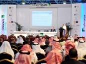توقعات بزيادة الطلب على الوحدات السكنية بمعدل 50% مع إصدار أول قانون رهن عقاري في المملكة .